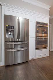 Kitchen Oven Cabinets by Kitchen Wall Cabinets Cheap Base Kitchen Cabinets Aristokraft