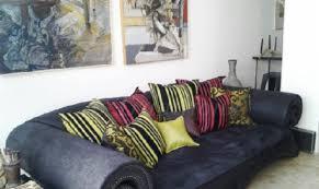 chambre d hotes aigues mortes la maison de mon père chambre d hote aigues mortes arrondissement