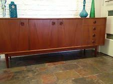 Parker Sideboard Parker Sideboard Retro Furniture Furniture Pinterest