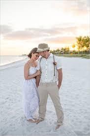 grooms attire for wedding wedding groom attire daytona weddings