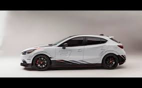 mazda cars 2017 super cool mazda 3 mazdaspeed3 inspiration pinterest mazda