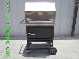 the backyard grill houston pitmaker in houston texas 800 299 9005 281 359 7487