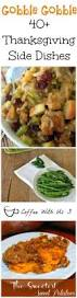 full thanksgiving dinner 126 best thanksgiving images on pinterest
