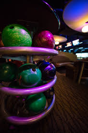 best bowling black friday deals best bowling alleys in memphis choose901