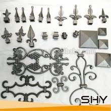 wrought iron gate ornaments wrought iron gate ornaments suppliers