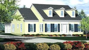 cape cod house plans with porch small cape cod house plans with front porch aleigh co