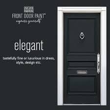 Front Door Paint by 24 Best Color Palette Front Door Paint Images On Pinterest