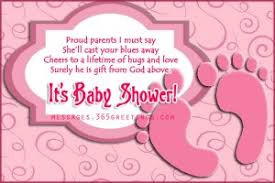 baby shower poems free sweet baby shower poems 365greetings