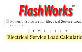 residential electrical load calculation worksheet city of