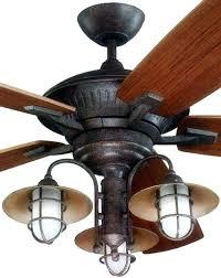 no blade ceiling fans ceiling fan exhale fans ceiling fan without blades ceiling fan
