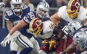 cowboys on thanksgiving cowboys vs vikings preview dallas closing out tight 3 game