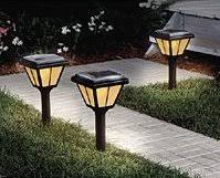 Best Outdoor Solar Lights - outdoor solar lighting jpg