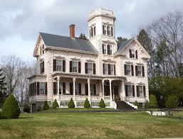 100 historic house plans historic italianate house plans