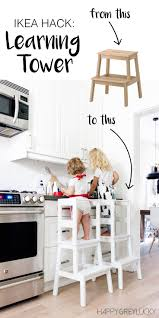 ikea furniture kitchen best 25 ikea hacks ideas on pinterest ikea ideas ikea hack