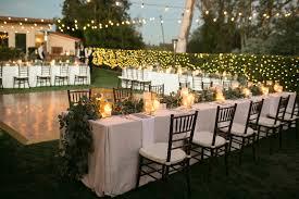 santa fe wedding venues the inn at rancho santa fe venue rancho santa fe ca weddingwire