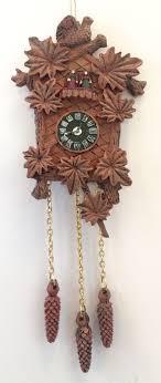 the 25 best craftsman cuckoo clocks ideas on