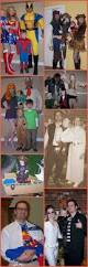 The 331 Best Images About Halloween On Pinterest Woman Costumes