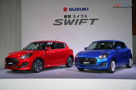Maruti Suzuki 2018 Maruti Suzuki India Launch Date Price Engine Specs