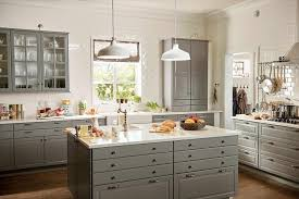 Kitchen Cabinet Manufacturer Canadian Made Kitchen Cabinets Caruba Info