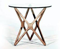 accent tables contemporary mirror accent table hism co with contemporary tables decorations