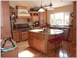 kitchen island with posts kitchen kitchen imposing island with post photos ideas support