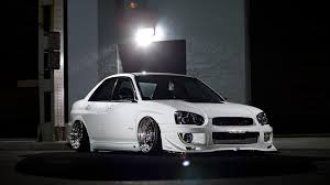 stance subaru impreza subaru wallpapers hd desktop and mobile