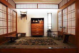George Nakashima Furniture by Breaking Convention Modernism Museum Mount Dora 3md U2013 Artborne