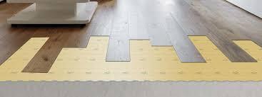 Underlay For Laminate Floor Selit Dämmtechnik Gmbh Laminate Underlays Parquet Underlays