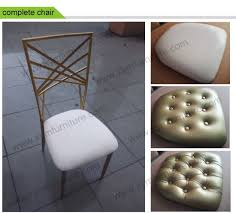 used chiavari chairs for sale china more fashionable stackable used chiavari chairs for