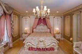 bedroom decor best images collections hd for gadget windows mac ideas for bedroom decor