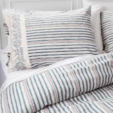 Target Black And White Comforter Farmhouse Bedding Sets U0026 Collections Target