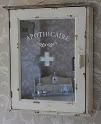 old fashioned medicine cabinets interior old fashioned medicine cabinet interior light fixtures