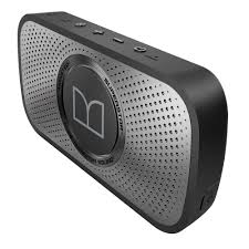 best bluetooth speakers for 2017 macworld uk