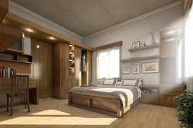 Rustic Bedroom Design Interior Design Ideas - Rustic bedroom designs