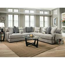 Pit Sectional Sofa Pit Sectional Sofa Ncgeconference