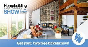 home design show nec verismart heating returns to the 2017 homebuilding and renovating show