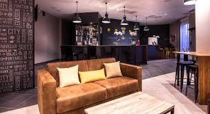 hotel best western plus suitcase défense bois colombes france