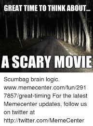 Scumbag Brain Meme Generator - 25 best memes about memes memes meme generator
