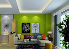 gray and green living room green color options for living room walls white stain display