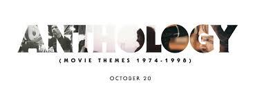 john carpenter announces u0027anthology movie themes 1974 1998