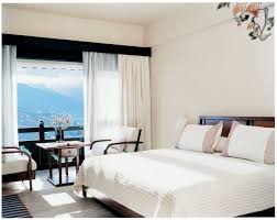 bedroom luxury master bedroom furniture best bedroom designs for