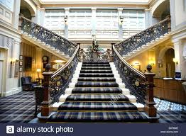 Lobby Stairs Design Luxury Stairs Alluring Villa Stairs Design Best Ideas About Luxury