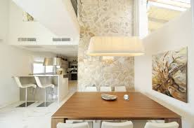 the cliff house dining room find exclusive interior designs taylor interiors