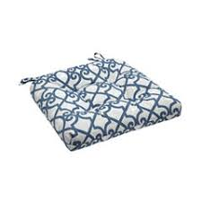 patio seat cushions outdoor cushions under 15 for labor day sale