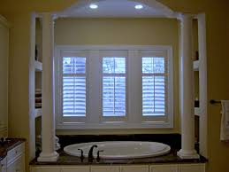 bathroom window treatment ideas bathroom window blinds and shades bathroom window covering ideas