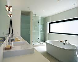bad freistehende badewanne dusche badezimmer weiss freistehende badewanne dusche doppelwaschtisch