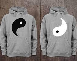 hoodies etsy