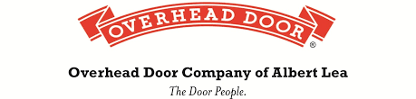 Overhead Door Legacy Owners Manual Owners Manuals