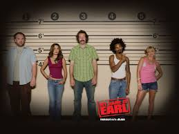 My Name Is Earl Memes - what my name is earl character are you playbuzz