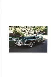 buick roadmaster for sale hemmings motor news